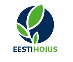 Eesti Hoius Autoliising