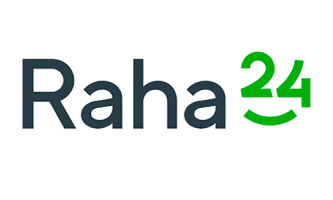 Raha24