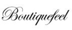 Boutiquefeel