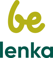BeLenka Europe